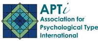 APTi-Logo-square-200