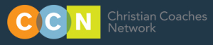 christian-coaches-network