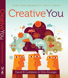 Creative You Book