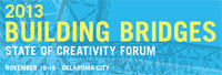 creativity forum