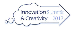 Innovation and Creativity Summit