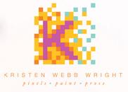 kristin-webb-wright