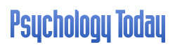 psycology today logo